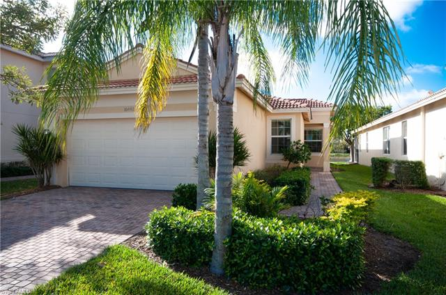 10442 Spruce Pine Ct, Fort Myers, FL 33913