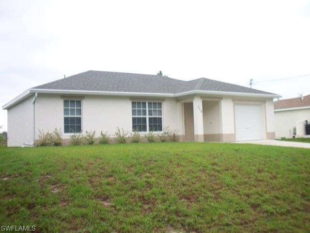 3004 46th St Sw, Lehigh Acres, FL 33976