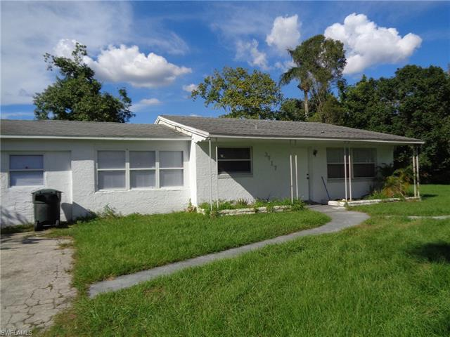 3717 Washington Ave, Fort Myers, FL 33916