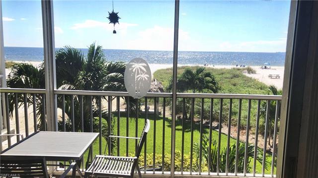 500 Estero Blvd 199, Fort Myers Beach, FL 33931