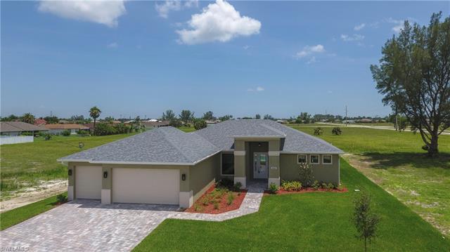 2020 Sw 41st St, Cape Coral, FL 33914