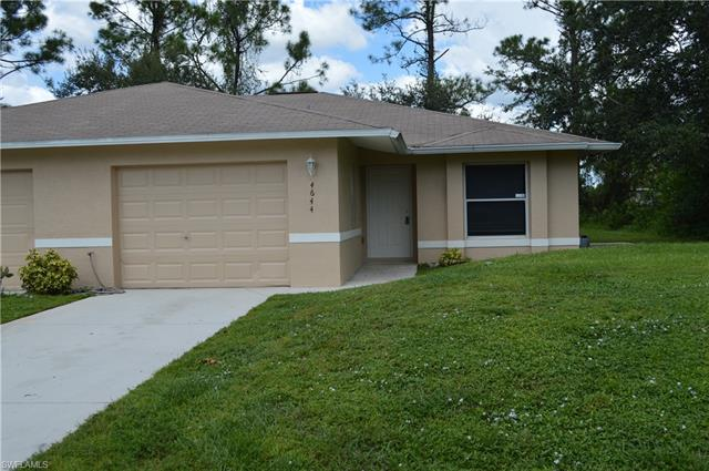 4644 15th St Sw, Lehigh Acres, FL 33973