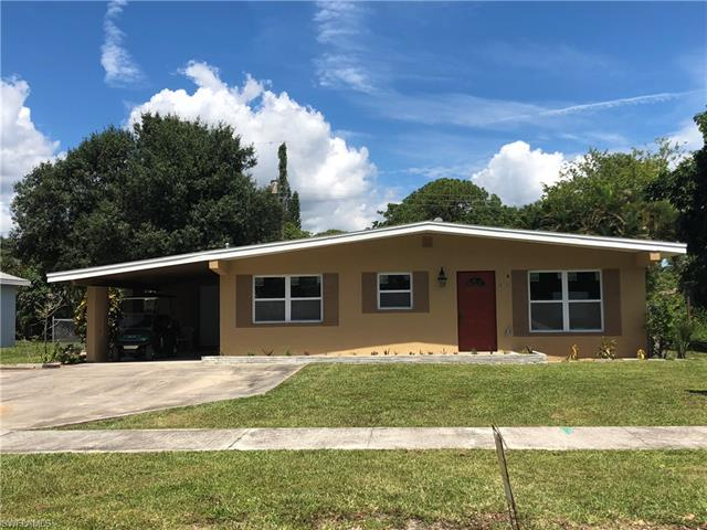 1861 Collier Ave, Fort Myers, FL 33901