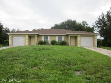 1105 Ivan Ave S, Lehigh Acres, FL 33973