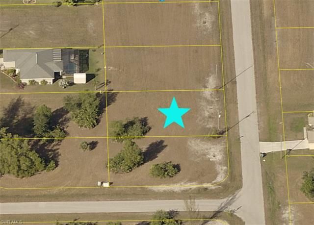 1704 Nw 2nd Ave, Cape Coral, FL 33993