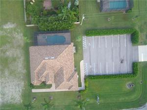 2549 Chiquita Blvd S, Cape Coral, FL 33914