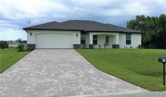 3229 Nw 1st Ave, Cape Coral, FL 33993