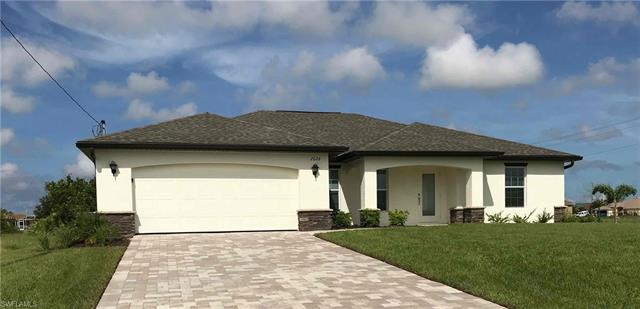 2026 Nw 10th Ave, Cape Coral, FL 33993