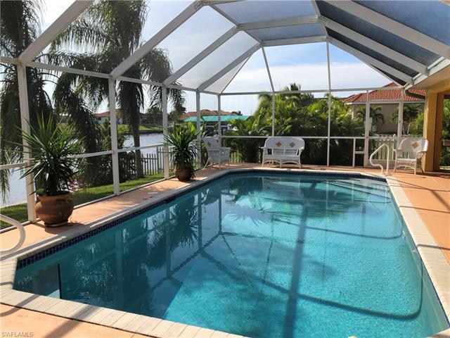 3240 Nw 14th Ter, Cape Coral, FL 33993