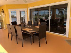3240 Nw 14th Ter, Cape Coral, FL 33993