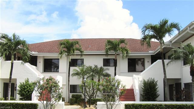 1788 Augusta Dr Sw 204, Fort Myers, FL 33907