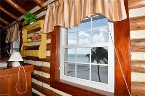 3670 Estero Blvd, Fort Myers Beach, FL 33931