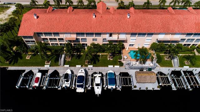 1614 Beach Pky 210, Cape Coral, FL 33904