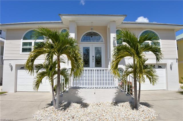217 Egret St, Fort Myers Beach, FL 33931