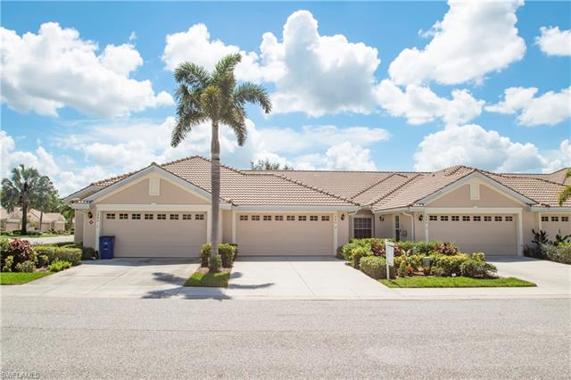 3640 Rue Alec Loop 2, Fort Myers, FL 33917