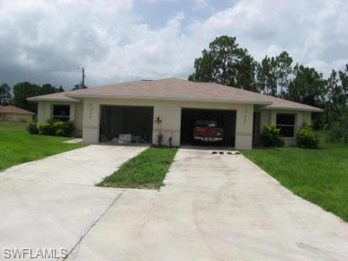 4779 Jordan Ave, Lehigh Acres, FL 33973