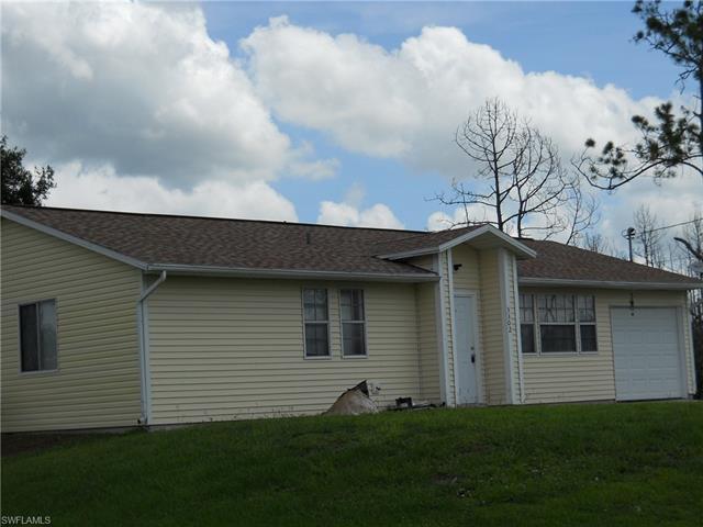 3302 26th St W, Lehigh Acres, FL 33971