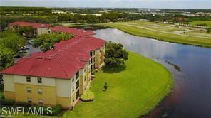 11510 Villa Grand 424, Fort Myers, FL 33913