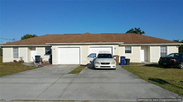 1117 Harry Ave S, Lehigh Acres, FL 33973