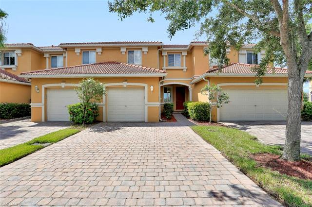 3348 Antica St, Fort Myers, FL 33905