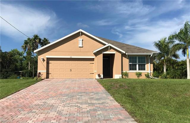 120 Nw 29th Ave, Cape Coral, FL 33993