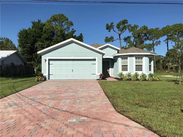 604 Sw 6th Ave, Cape Coral, FL 33991