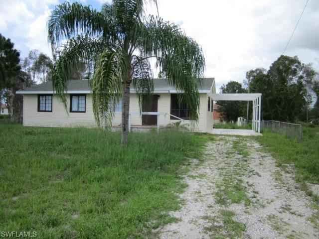 3605 40th St Sw, Lehigh Acres, FL 33976