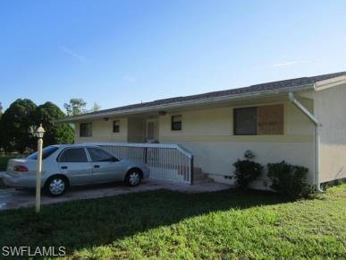 732 Gerald Ave, Lehigh Acres, FL 33936