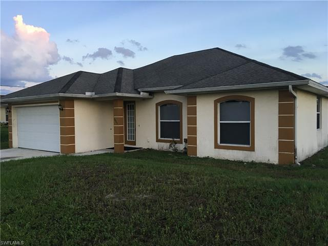 3403 19th St Sw, Lehigh Acres, FL 33976