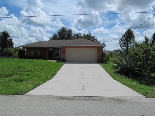 3415 18th St W, Lehigh Acres, FL 33971