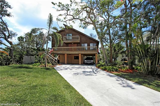 373 3rd Ave, Marco Island, FL 34145