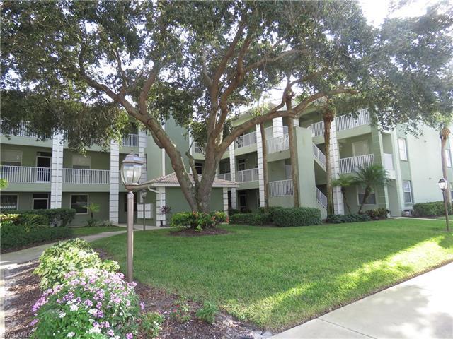 9200 Highland Woods Blvd 1209, Bonita Springs, FL 34135
