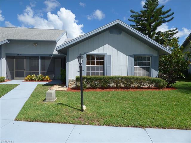 10623 Vanceboro Ct, Lehigh Acres, FL 33936