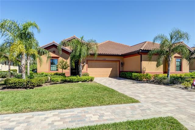 11134 Esteban Dr, Fort Myers, FL 33912