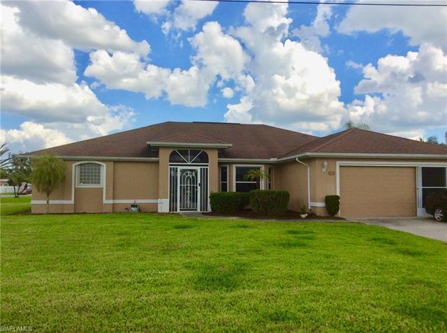 209 Lanyard Pl, Lehigh Acres, FL 33936