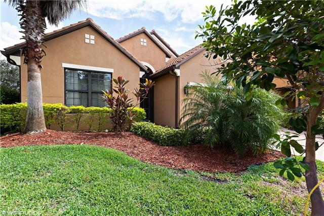 12272 Country Day Cir, Fort Myers, FL 33913