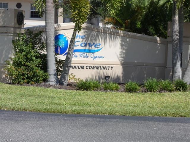 8358 Bernwood Cove Loop 704, Fort Myers, FL 33966