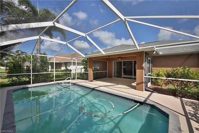 2040 Nw 5th St, Cape Coral, FL 33993