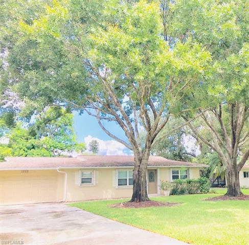1359 Jambalana Ln, Fort Myers, FL 33901