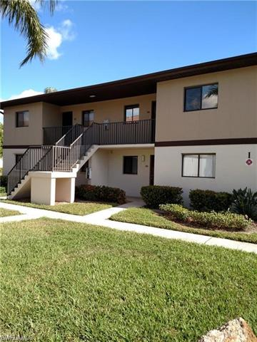 4790 S Cleveland Ave 905, Fort Myers, FL 33907