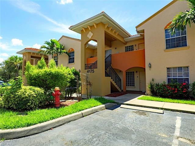 4175 Castilla Cir 206, Fort Myers, FL 33916