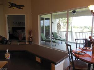 16540 Crownsbury Way 202, Fort Myers, FL 33908