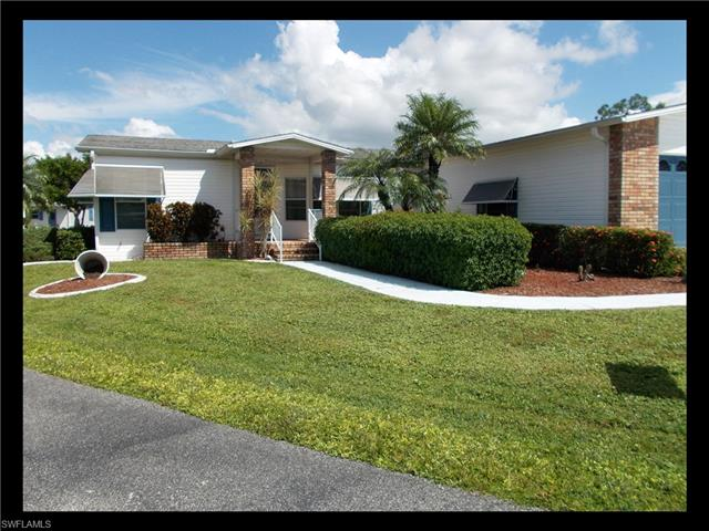 19793 Eagle Trace Ct, North Fort Myers, FL 33903