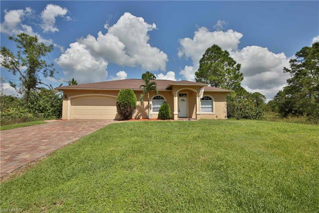 2912 16th St W, Lehigh Acres, FL 33971