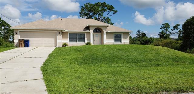 903 Grant Blvd, Lehigh Acres, FL 33974