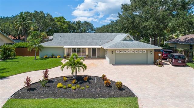 348 Prather Dr, Fort Myers, FL 33919