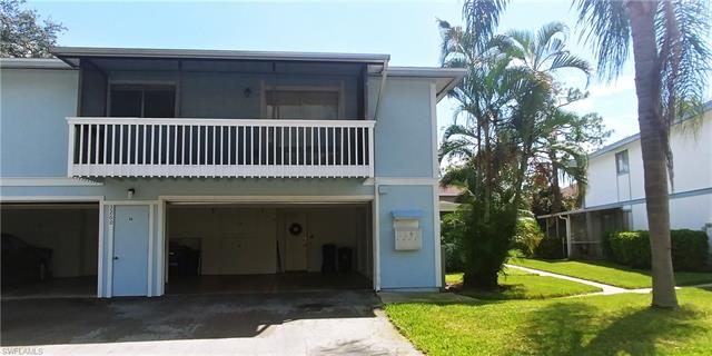 3260 Royal Canadian Trce 2, Fort Myers, FL 33907
