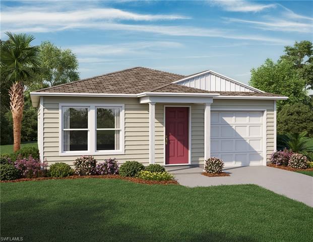 322 Bradley Ave, Lehigh Acres, FL 33974