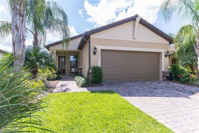 10975 Glenhurst St, Fort Myers, FL 33913