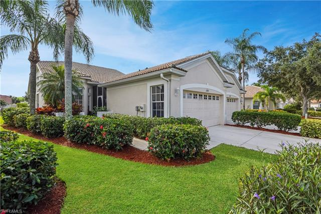 12786 Devonshire Lakes Cir, Fort Myers, FL 33913